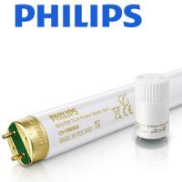120-cm-4-foot-fluorescentie-buis-23w-830-warm-wit-_philips-master-tl-d-power-saver-set_-23-watt_thb.jpg