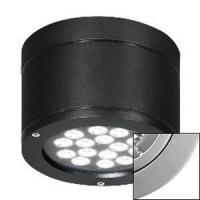 aurora-au-cel-202ss-15w-satin-silver-led-ip44-ceiling-downlight_thb.jpg