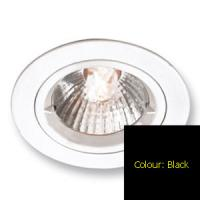 aurora-au-dlm356-black-halogeen-230v-vast-downlight_thb.jpg