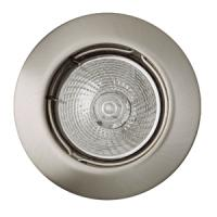 intro-lv-50w-downlight-brushed-iron-9134763-linolite_thb.jpg