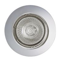 intro-lv-50w-downlight-chrome-9134754-linolite_thb.jpg