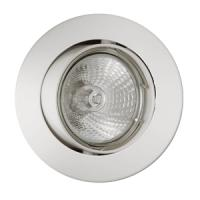 intro-lv-50w-downlight-wit-0053496-_voorheen-9134770_-linolite_thb.jpg