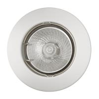 intro-lv-50w-downlight-wit-9134751-linolite_thb.jpg