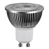 led-gu10-4w-warm-wit-van-ledon_thb.jpg