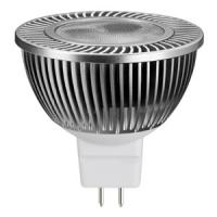 led-mr16-12v-4w-warm-wit-van-ledon_thb.jpg